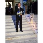 Wedding flowers -  - Ανθοπωλειο Χαλανδρι