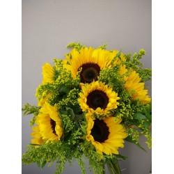 - Bunch of flowers - Ανθοπωλειο Χαλανδρι
